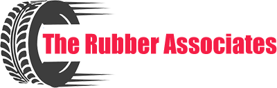 The Rubber Associates